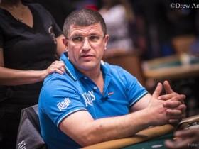 【GG扑克】法官驳回Leon Tsoukernik的反诉