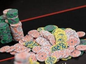 【GG扑克】牌桌上真正重要的是什么?
