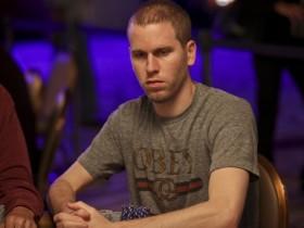 【GG扑克】Jeff Madaen:想打牌到85岁的牌手