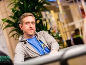 【GG扑克】Andrew Neeme现身Reddit AMA回答粉丝问题