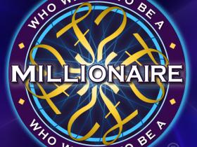 【GG扑克】扑克百万富翁群体的进化史