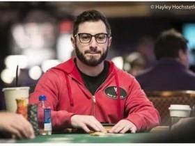 【GG扑克】Phil Galfond上演熟悉的逆转戏码,34万亏损转眼即逝