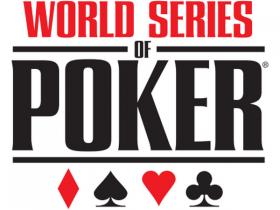 【GG扑克】2020年WSOP主赛事'International Bracket'决赛桌
