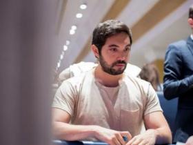【GG扑克】Timothy Adams获得首个超级百万赛冠军头衔