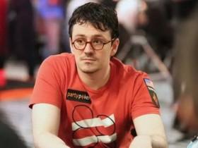 """【GG扑克】美国疫情持续 """"哈利波特""""Haxton呼吁拉斯维加斯停止现场扑克 老解说回归高额德州"""