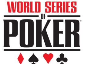 【GG扑克】世界扑克系列赛主赛事美国队决赛桌决赛
