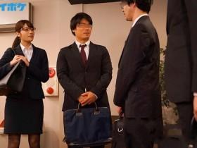 【GG扑克】IPX-398:御姐人妻枫カレン晚上到早上10发绝伦性交视频!