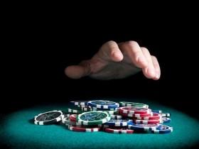 【GG扑克】知道该什么时候弃牌