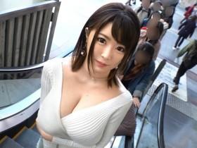 【GG扑克】CJOD-248 :香汗淋漓的巨乳少妇辻井穗香奶贴窗户挑逗男邻居!