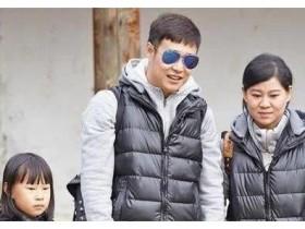 【GG扑克】小沈阳女儿当初被嫌弃长得丑,现在逆袭成网红,13岁美成初恋