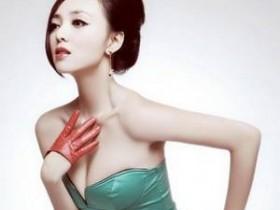【GG扑克】掌上珠云叶小说 一般女朋友多久才给上