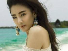 【GG扑克】夫人求您别跑了 山西晋阳女王训奴