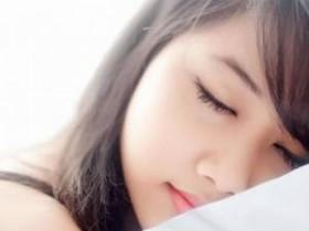 【GG扑克】睡前甜点的小说 唐果 我想上你学姐