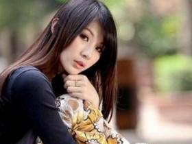 【GG扑克】公主驸马h 我家萌妃超级甜阅读全文