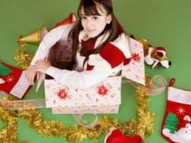 【GG扑克】苏小颖小说 啊,我好累,求你了你好大