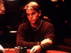 【GG扑克】如何找出网络扑克中的常客玩家