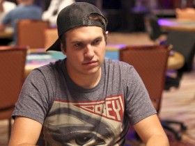 【GG扑克】Doug Polk:成功牌手需要的五种特质