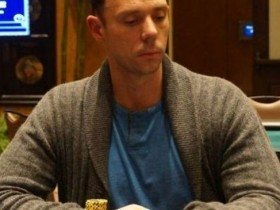 【GG扑克】这手牌太惨了……