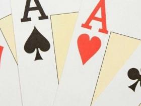 【GG扑克】扑克冠军和你认为的不一样
