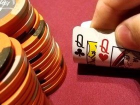 【GG扑克】高注额职业牌手解读三个专家级策略