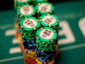 【GG扑克】扑克小测验:我们为什么下注?