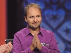 【GG扑克】牌手采访:丹牛谈自己难忘的一次爆冷门