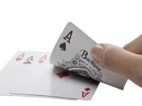 【GG扑克】从一万个小时法则谈如何成为一名打牌高手
