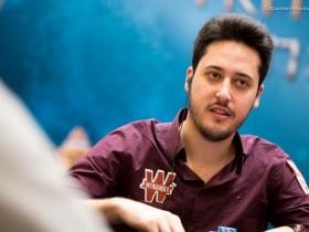 【GG扑克】2017 GPI年度最佳牌手火热出炉