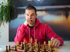 【GG扑克】Habegger从Upswing辞职,计划创办自己的培训网站