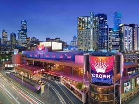 【GG扑克】澳洲百万赛预览:3个豪客赛事,400个卫星赛晋级名额,7位数的保底奖金