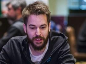 【GG扑克】Dominik Nitsche述说个人扑克生涯