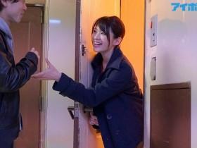 【GG扑克】IPX-273 :相泽南不停的索取闺蜜男友,被榨的不能再干啦!