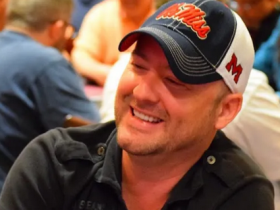 【GG扑克】Mike Postle失去了他的律师