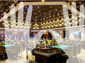 【GG扑克】韩国娱乐场劫案嫌疑人被捕,大量现金被追回