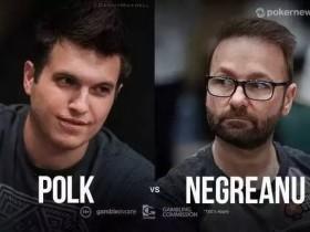 【GG扑克】丹牛挑战赛起死回生 WSOP2021年可能无法回归