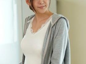 【GG扑克】SSPD-149:优雅人妻松下纱栄子扭着干净坚挺的翘臀等着丈夫好友抽插!