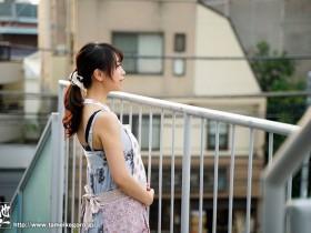 【GG扑克】MEYD-545:欲求不满巨乳人妻长瀬麻美与恩师品尝性爱的滋味!