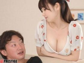 【GG扑克】ABP-865 :姐姐永濑未萌恬恬不知耻地和妹妹男友在家中各种开战!