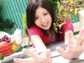 【GG扑克】H含着她的乳头 小米日记米佩婷玩具店31