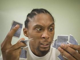 【GG扑克】WSOP首次推出爆冷门热线
