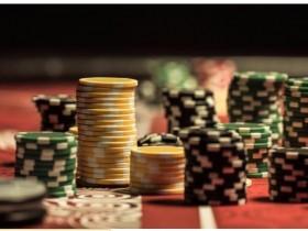 【GG扑克】学习新类扑克的五点建议