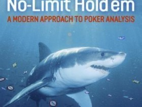 【GG扑克】ACINLH-20:在小盲位置防守 - 1