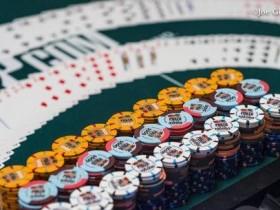 【GG扑克】扑克小测验:你知道这些扑克缩略语吗?