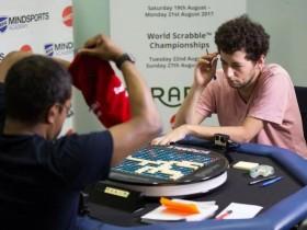 【GG扑克】豪客线上牌手赢得数独世界锦标赛冠军