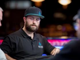 【GG扑克】扑克玩家促使游戏驿站的股票价格上涨?