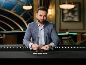 【GG扑克】Phil Hellmuth 与丹牛单挑对决即将开启! 托马斯·格拉维森扑克盈利1亿美元