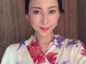 【GG扑克】顶级成熟系女神松下紗栄子难道已经引退?