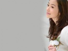 【GG扑克】陈其华与白梅香小说 宝贝爱我吗
