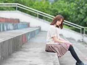 【GG扑克】荡漾女皇全文免费阅读 女朋友接吻时吸舌头