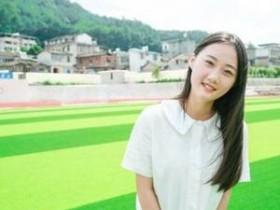 【GG扑克】下面勃起被女同学看见 夏柔裴宇学长